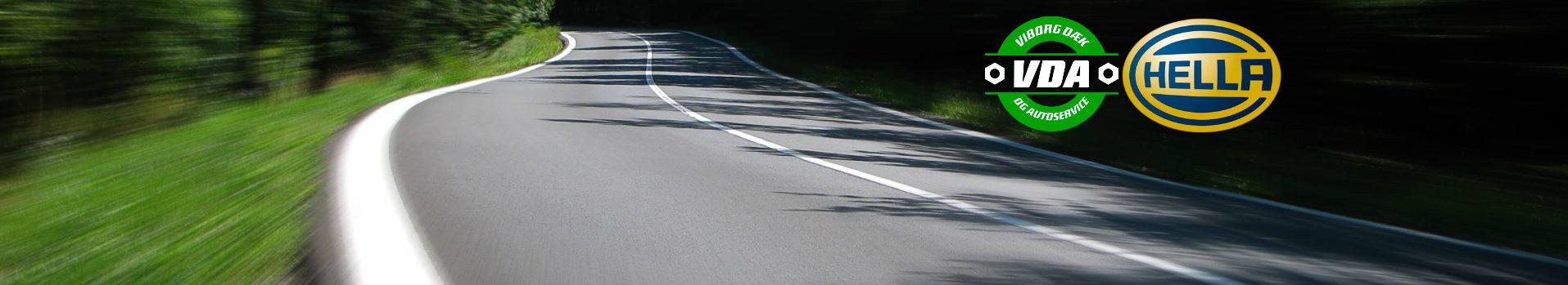 Viborg Dæk og Autoservice